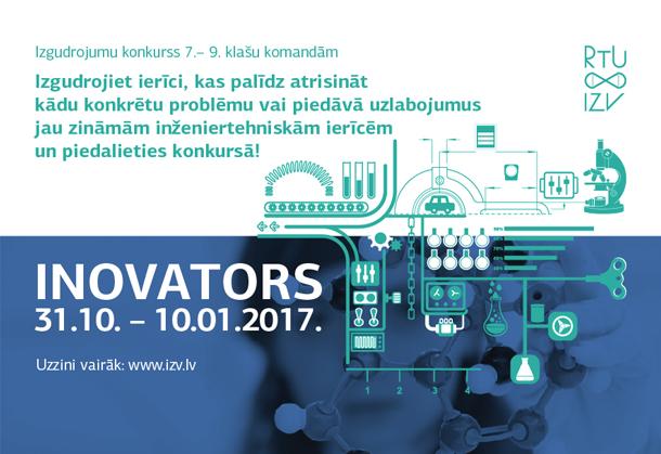 inovators_610x419px_webam